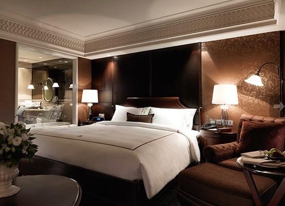 Thailand lifeasamanda - Les plus belles chambres d hotel ...
